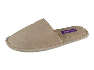 Pantofola personalizzata modello HAVANA