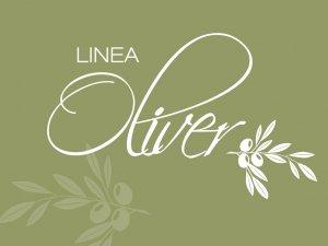 Karisma - Linea Oliver