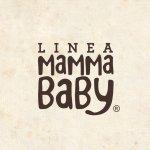 Karisma - Linea Mammababy