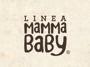 Karisma - Linea Mammababy