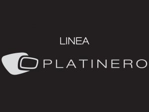 Karisma- Linea Platinero