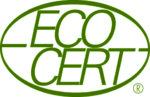 prodotti per hotel biodegradabili