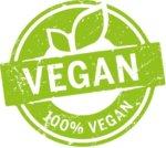 prodotti per hotel vegani