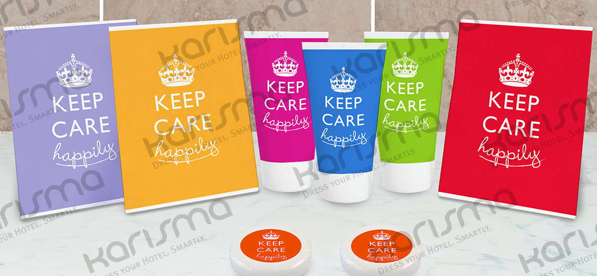 keep care acceso 30ml-bs