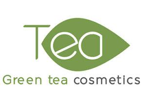 etichette linea TEA
